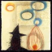 "Thumbnail image of ""Blown Seeds"""