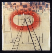 "Thumbnail image of ""Left Ladder"""
