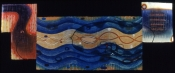 "Thumbnail image of ""Braided Waters"""